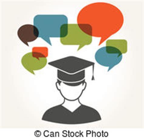 Short graduation speech sample by student